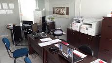 Foto relacionada com a empresa NUNES CORRETORA DE SEGUROS
