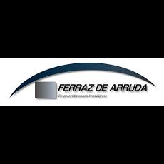 Foto relacionada com a empresa Ferraz de Arruda Empreendimentos Imobiliários