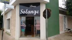 Foto relacionada com a empresa Bazar Solange