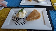 Foto relacionada com a empresa Casarão Restaurante