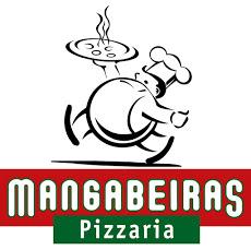 Foto relacionada com a empresa Pizzaria Mangabeiras