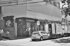 Foto relacionada com a empresa Supermercado Verdemar - São Pedro