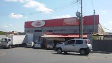 Foto relacionada com a empresa Supermercado Delrey Rede Supervarejista