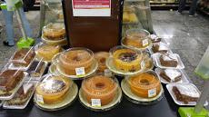 Foto relacionada com a empresa SJ Supermercados