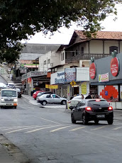 Foto relacionada com a empresa Supermercado Barrigão