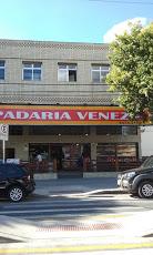 Foto relacionada com a empresa Padaria Veneza