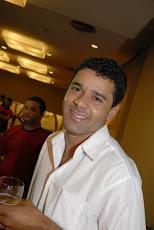 Foto relacionada com a empresa Feliminas Mineradora Ltda