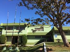 Foto relacionada com a empresa Prefeitura Municipal de Redenção da Serra