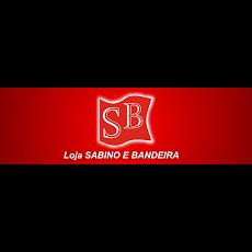 Foto relacionada com a empresa Loja Sabino e Bandeia