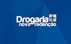 Foto relacionada com a empresa DROGARIA NOVA REDENÇÃO