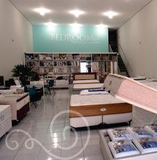 Foto relacionada com a empresa Bedroom Loja de Colchões e Acessórios