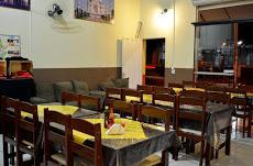 Foto relacionada com a empresa Pizzaria i9 - Pizzaria e Batataria