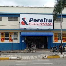 Foto relacionada com a empresa Pereira Supermercados - Loja Salto de Pirapora