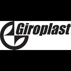 Foto relacionada com a empresa Giroplast Comércio e Serviços Ltda