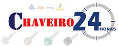 Foto relacionada com a empresa Abril Chaveiro 24 Horas