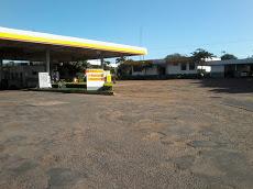 Foto relacionada com a empresa Comercial Garcao Derivados Petróleo