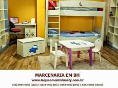 Foto relacionada com a empresa Marcenaria em BH - Laqueamento Funaty - Restauração e Fabricação de Móveis em BH