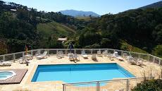 Foto relacionada com a empresa La Villa Del Valle