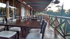 Foto relacionada com a empresa Jardim dos Pinhais Ecco Parque