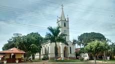 Foto relacionada com a empresa Igreja São Expedito