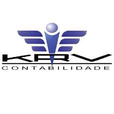Foto relacionada com a empresa KRV Contabilidade e Consultoria Ltda