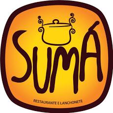 Foto relacionada com a empresa Sumá Restaurante e Lanchonete