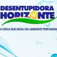Desentupidora em Belo Horizonte - MG