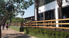 Foto relacionada com a empresa Churrascaria Portal Gaúcho