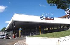 Foto relacionada com a empresa Jau Serve Supermercados
