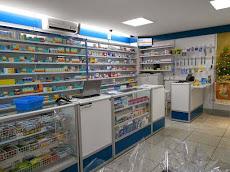 Foto relacionada com a empresa Qualifarma drogaria