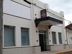 Foto relacionada com a empresa Hotel Paulista Express