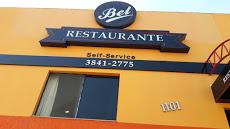 Foto relacionada com a empresa Bel Restaurante Self Service