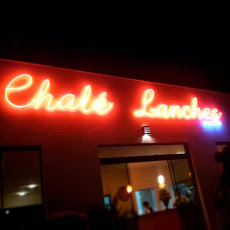 Foto relacionada com a empresa Chalé Lanches