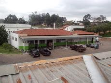 Foto relacionada com a empresa Restaurante Pedra Branca