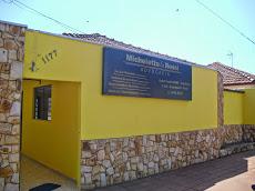 Foto relacionada com a empresa MICHELETTO & ROSSI Advocacia - São Manuel
