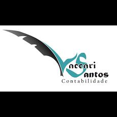 Foto relacionada com a empresa Vaccari e Santos Contabilidade