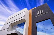 Foto relacionada com a empresa JR Consultoria