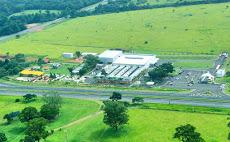 Foto relacionada com a empresa Soletrol Indústria e Comércio Ltda