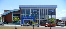 Foto relacionada com a empresa Concessionária Chevrolet Proeste