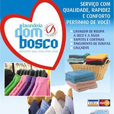 Foto relacionada com a empresa Dom Bosco Ind Com e Serv Ltda