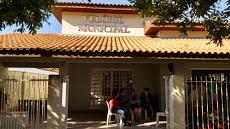 Foto relacionada com a empresa Velório Municipal de Taquaral