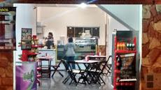 Foto relacionada com a empresa Pizzaria do Gordinho
