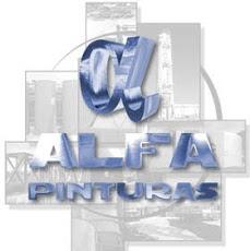Foto relacionada com a empresa Alfa Pinturas Industriais Ltda
