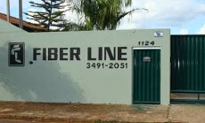 Foto relacionada com a empresa Fiber Line Industria e Comercio de Silos