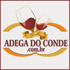 Foto relacionada com a empresa Adega do Conde