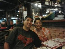 Foto relacionada com a empresa Picanha Na Tabua Itagua
