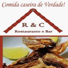 Foto relacionada com a empresa R&C RESTAURANTE E BAR