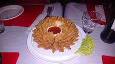 Foto relacionada com a empresa Bacana Restaurante