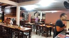 Foto relacionada com a empresa Pizzaria Tortilhão Guarani