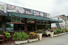 Foto relacionada com a empresa Nativo Restaurante e Pizzaria de Ubatuba